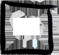 Logoelement Zen im Leben, Patrick Ehinger, Berlin-Prenzlauer Berg